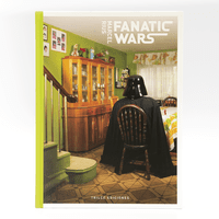 Fanatic Wars